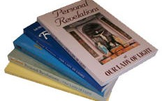 BookPile3