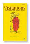 VisitationsShad