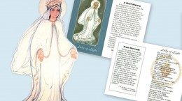 our-lady-of-light-prayer-cards-medals-2